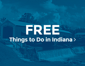 Free Things to Do in Indiana
