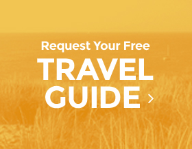Request a Free Travel Guide